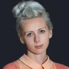 Natalia Zabłotna