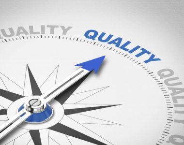 Kontrola jakości – ważny element w procesie produkcji kontraktowej