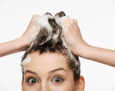 Dzielimy się wiedzą: definicja szamponów naturalnych
