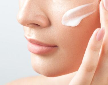 Jak dobrać krem do twarzy?